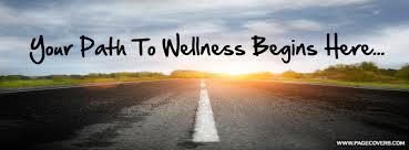 http://www.personaltrainerdirectorylist.com/wp-content/uploads/2015/11/wellness-journey.png