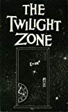 Twilight Zone: Little Girl Lost / A Game of Pool / A Sport Drink From A Certain Fountain / It's a Good Life (Collector's Edition)